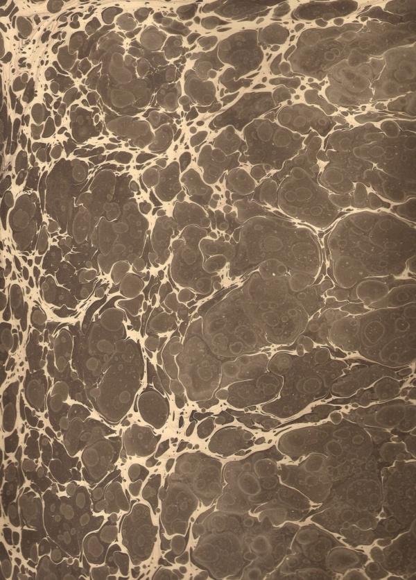 papier marmurkowy battal szary, papier introligatorski, papier marmoryzowany, papier marmurkowy malowany ręcznie na powierzchni wody, marbling art
