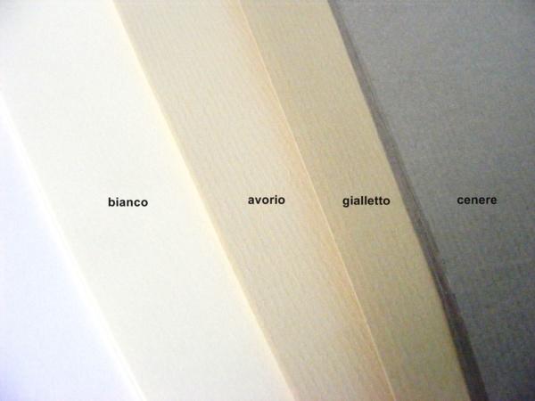 Papier Fabriano Ingres-kolory orientacyjne 3