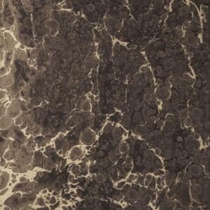 papier marmurkowy czarny battal, papier marmoryzowany, papier marmurkowy malowany ręcznie na powierzchni wody, papier introligatorski, dla konserwatorów papieru, hertmanus, marbled paper