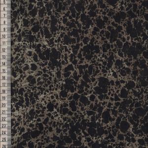papier marmurkowy czarno-szary ciemny, papier marmoryzowany, papier marmurkowy malowany ręcznie na powierzchni wody, papier introligatorski, materiały do konserwacji papieru, hertmanus, marbled paper